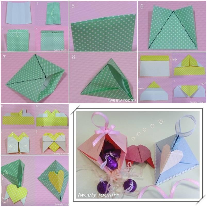 Genuine Origami 43 MathematicallyBased Models From