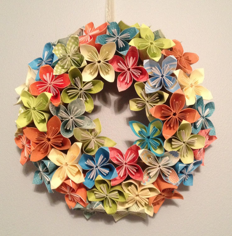 Kusudama Origami Tomoko Fuse 9784889960877 Amazoncom