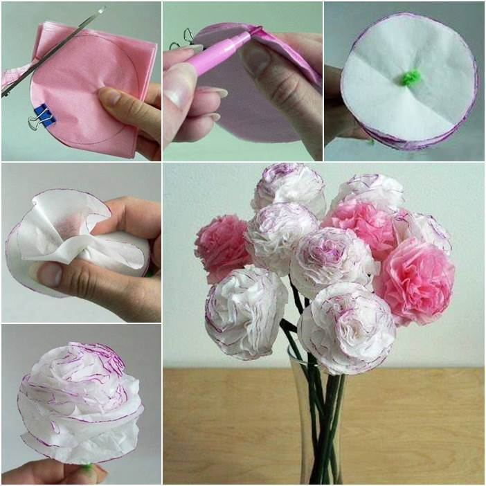 How to make mexican paper flowers step by step 6832525 how to make mexican paper flowers step by step 6832525 sciencemadesimplefo mightylinksfo
