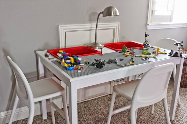 Incredible Ikea Kids Study Table Furniture